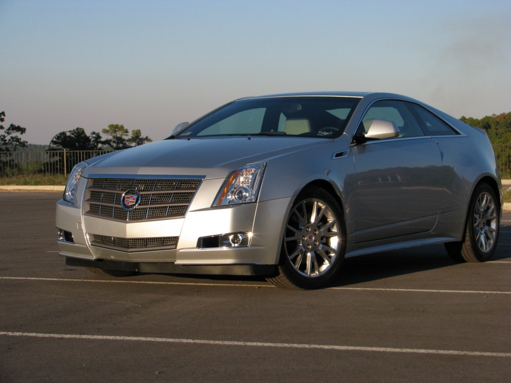 car ats best with at for ratings sale wallpaper cadillac