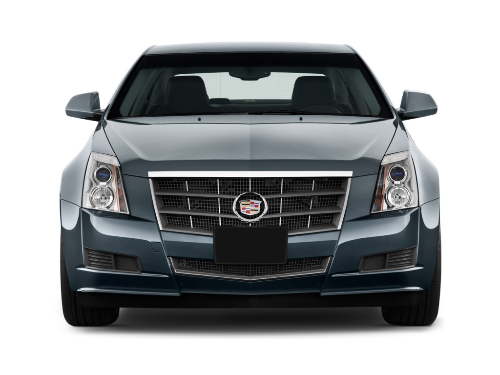 poetry in motion 2011 cadillac cts sport sedan. Black Bedroom Furniture Sets. Home Design Ideas