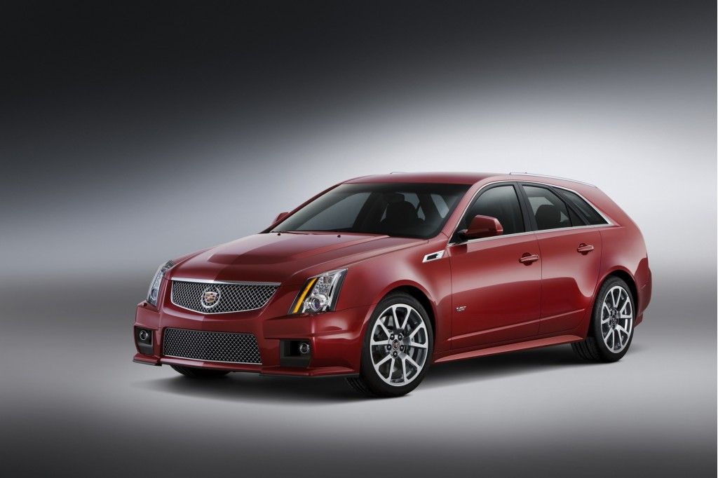 car market wagon front sports s profile keith cts guide martin v cadillac