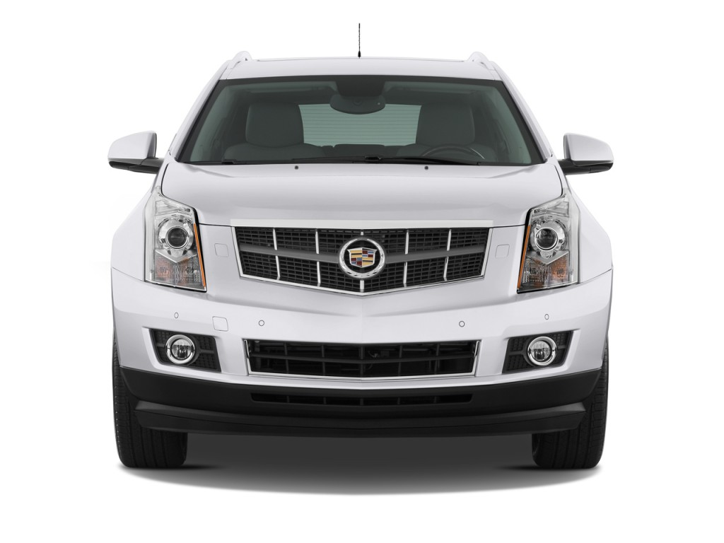cars srx review top cadillac speed