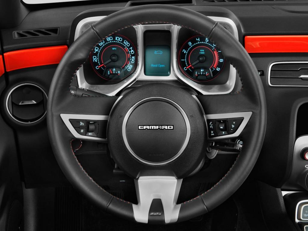 camaro steering wheel chevrolet door 1ss convertible