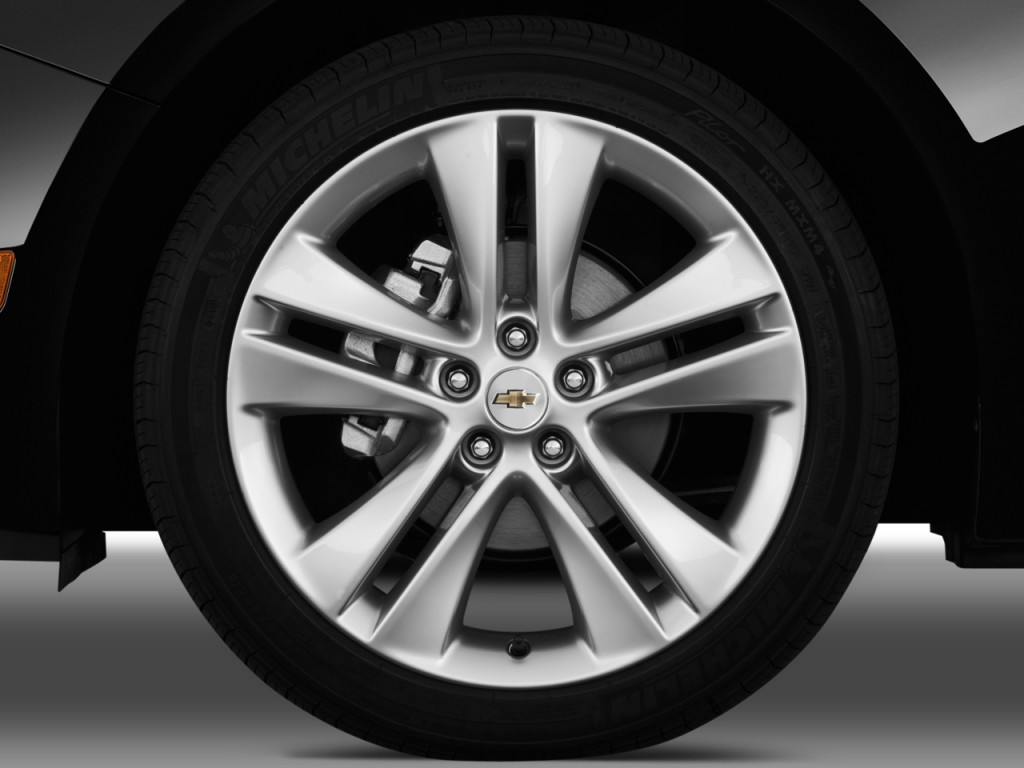 image 2011 chevrolet cruze 4 door sedan ltz wheel cap size 1024 x 768 type gif posted on. Black Bedroom Furniture Sets. Home Design Ideas