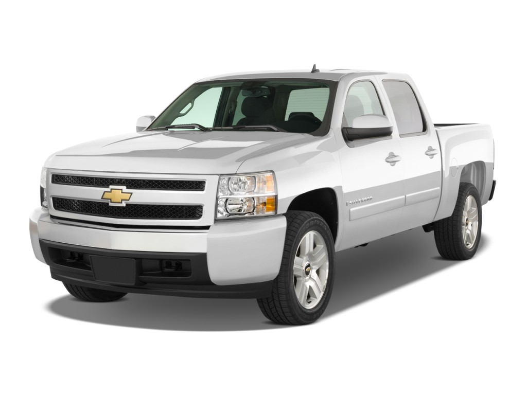 2011 chevrolet silverado 1500 chevy review ratings specs 2011 chevrolet silverado 1500 chevy review ratings specs prices and photos the car connection sciox Choice Image