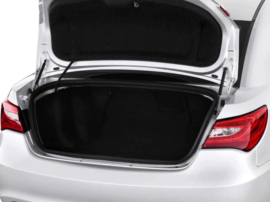 image 2011 chrysler 200 trunk size 1024 x 768 type. Black Bedroom Furniture Sets. Home Design Ideas
