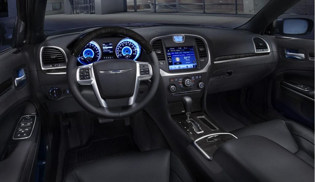 blue brunei compare thumbnail luxury jazz models srt vehicle bn en chrysler