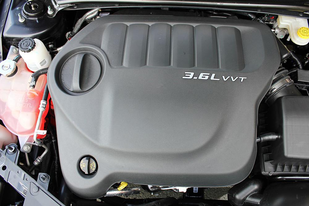 2011 Dodge Avenger Engine Compartment Diagram  Dodge  Auto