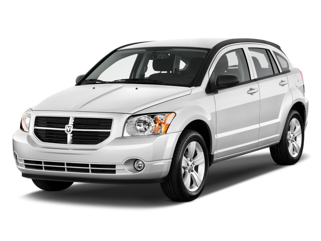 2011 Dodge Caliber Review, Ratings, Specs, Prices, and Photos - The Car  Connection