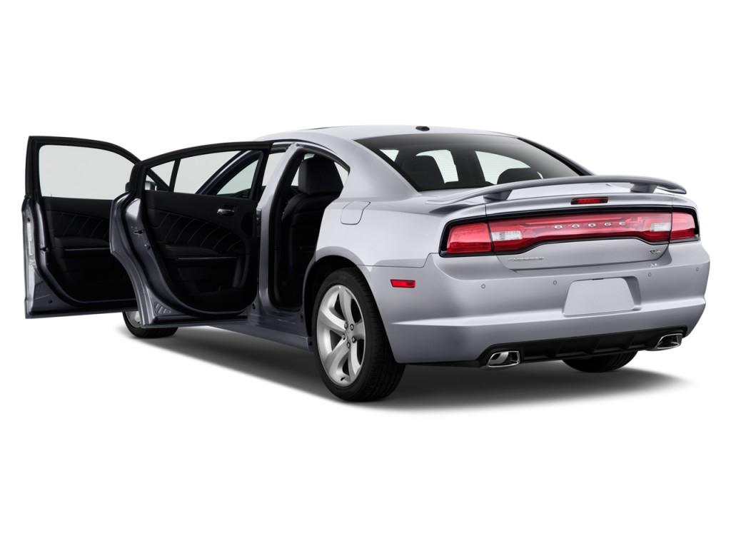 image 2011 dodge charger 4 door sedan rt max rwd open doors size 1024 x 768 type gif. Black Bedroom Furniture Sets. Home Design Ideas