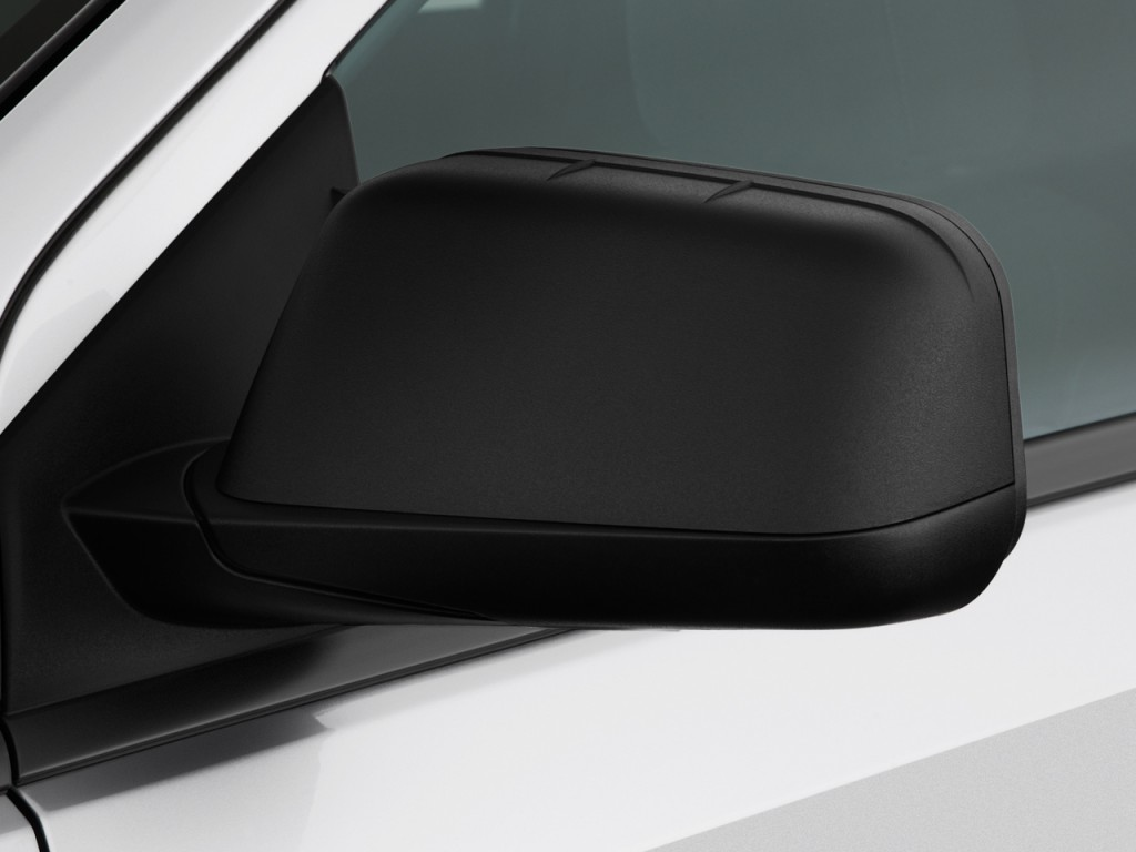 Image: 2011 Ford Edge 4-door SE FWD Mirror, size: 1024 x 768, type: gif, posted on: October 21 ...