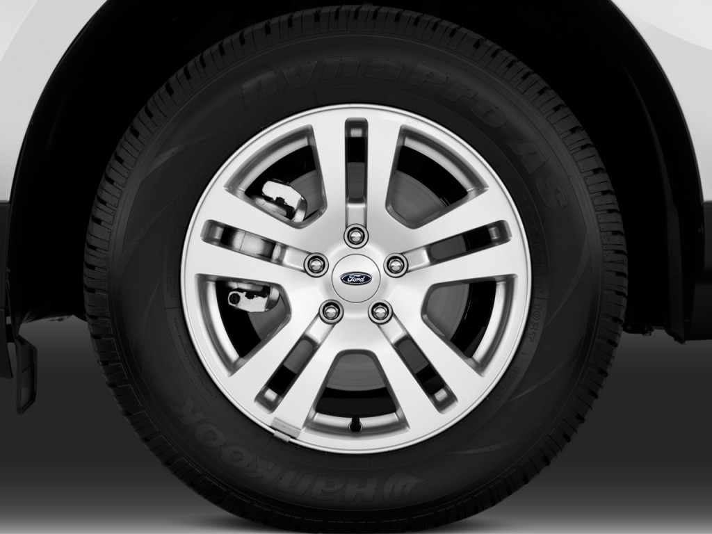 image  ford edge  door se fwd wheel cap size    type gif posted  october