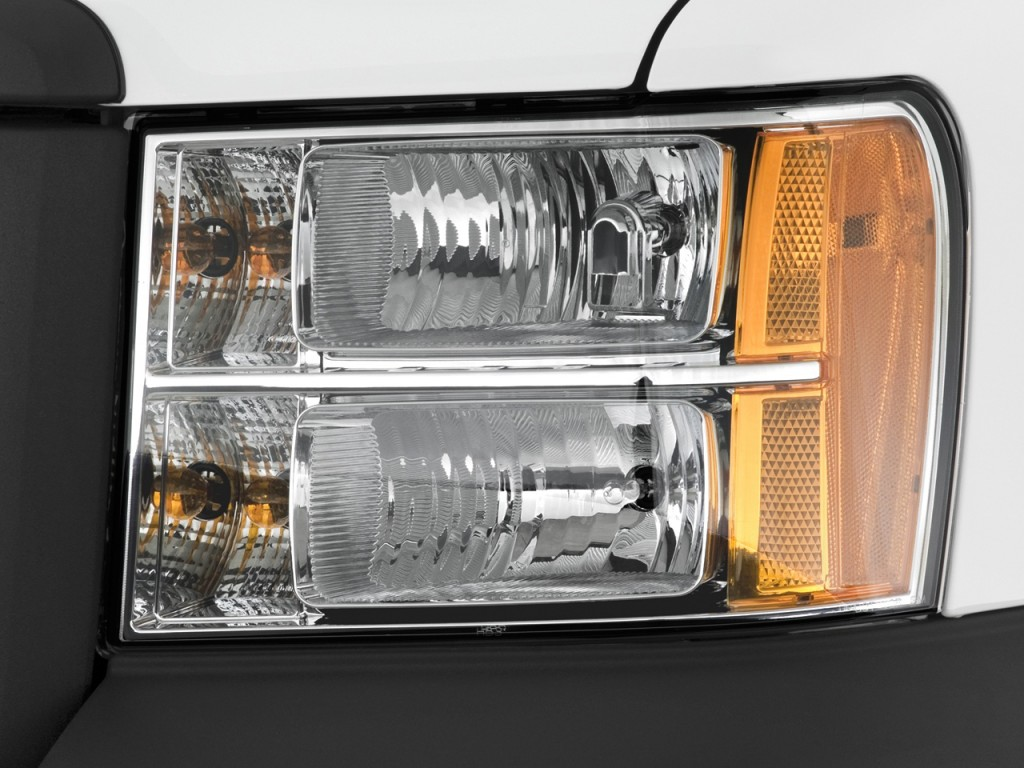 image 2011 gmc sierra 1500 2wd reg cab 119 0 work truck headlight size 1024 x 768 type gif. Black Bedroom Furniture Sets. Home Design Ideas