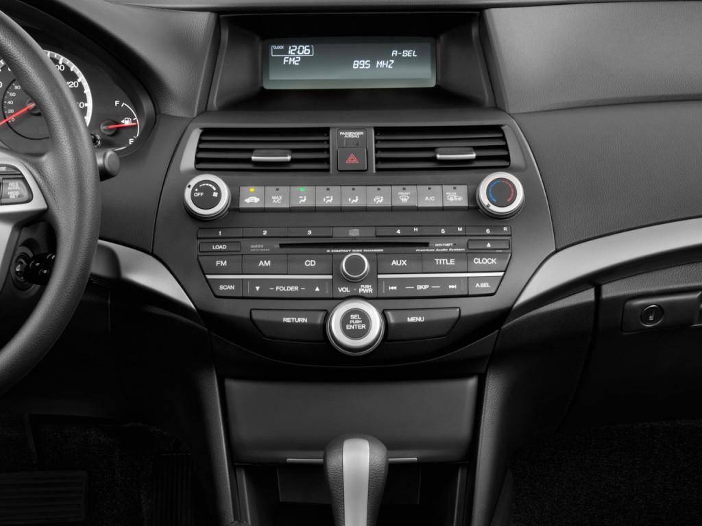 image 2011 honda accord coupe 2 door i4 auto ex instrument panel size 1024 x 768 type gif. Black Bedroom Furniture Sets. Home Design Ideas