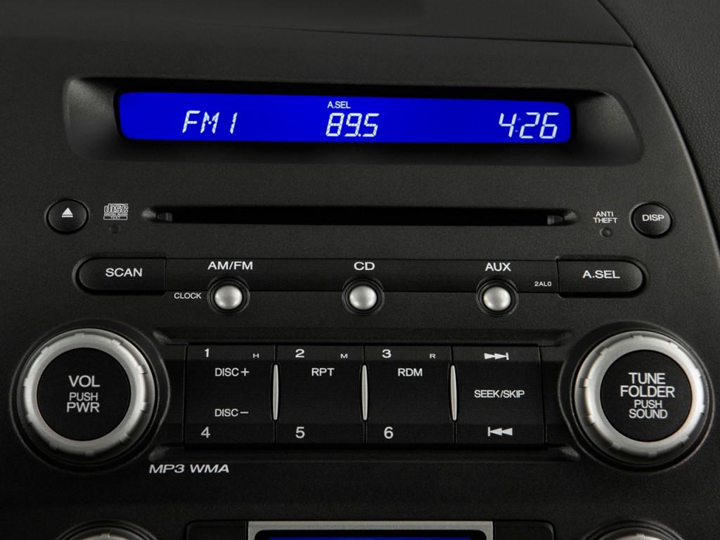 2011 Honda Ridgeline Update Upcomingcarshq Com
