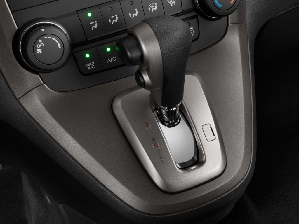 2019 Honda Accord >> Image: 2011 Honda CR-V 2WD 5dr LX Gear Shift, size: 1024 x ...