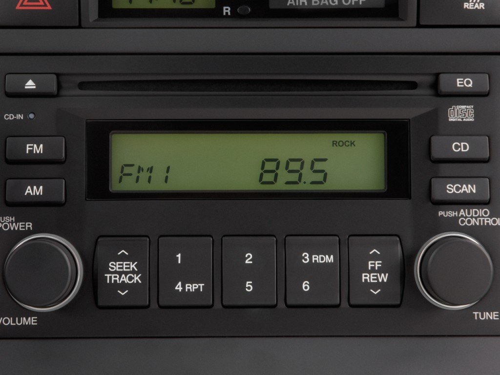 Image 2011 Hyundai Accent 4 Door Sedan Auto Gls Audio System Size 1024 X 768 Type Gif