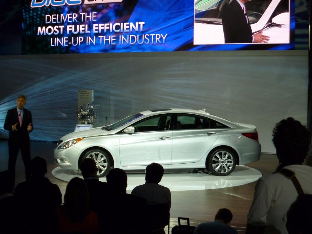 Image 2011 Hyundai Sonata 2 0t Size 1024 X 768 Type
