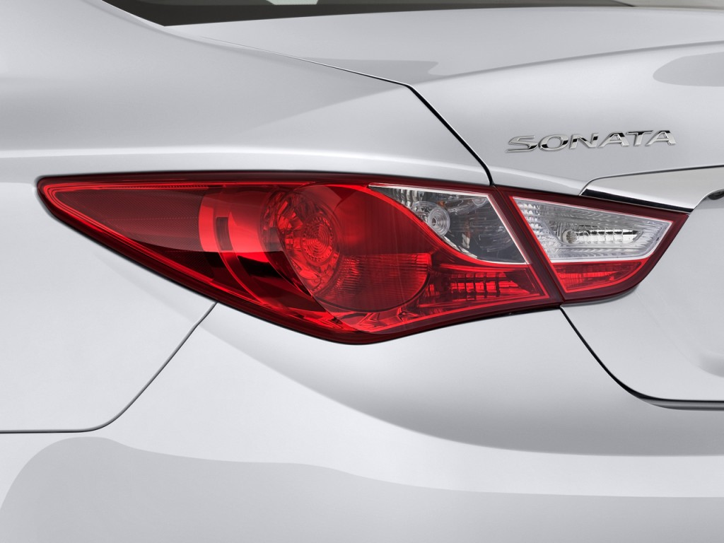 Sonata Led Tail Light Wiring Diagram Another Blog About Hyundai Harness 2011 45