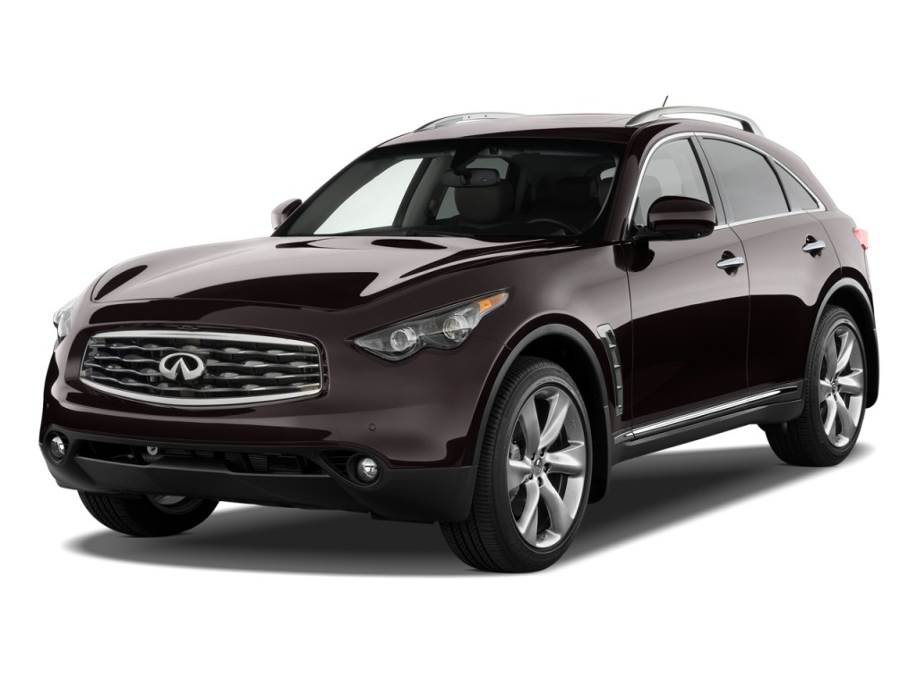 in infiniti on auto copart lot en junking online sikeston burn sale carfinder certificate mo auctions