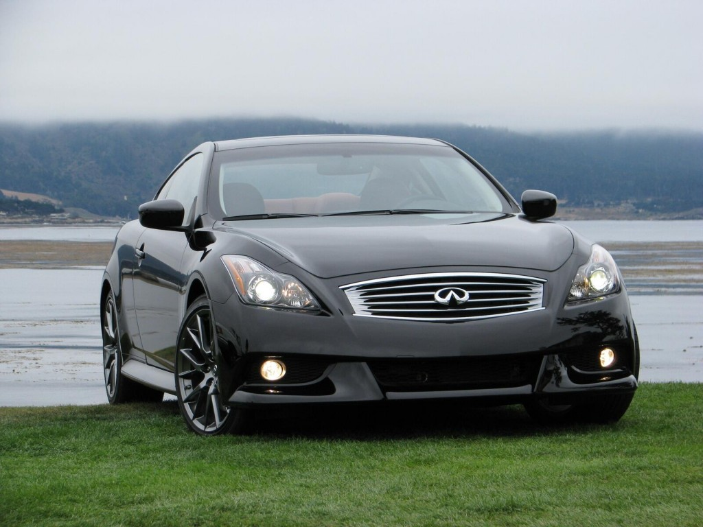 sale sports features luxury watch sold nationwide infinity cars ipl infiniti for