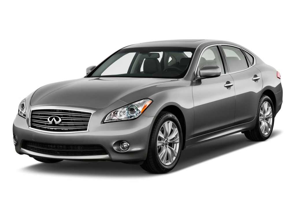 2011 infiniti m37 review ratings specs prices and photos the car connection