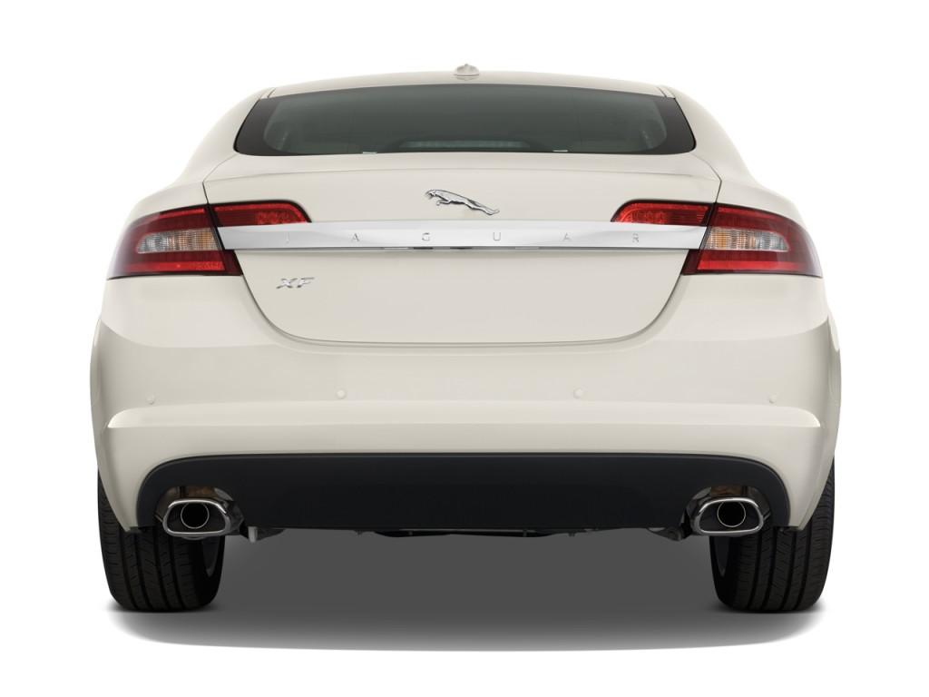 yorkshire luxury used stock grey jaguar metallic s xf premium type img lunar d