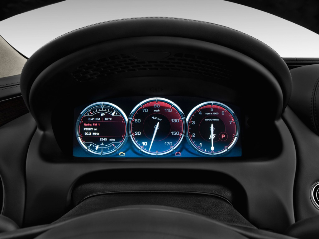 D Diy Climate Control Fix Jaguar S Type Faq Image also Jaguar Xj Door Sedan Supercharged Instrument Cluster L as well Jaguar Xj Door Sedan Xjl Supercharged Side Exterior View L together with Fuse Interior Part as well F. on custom 2000 jaguar s type
