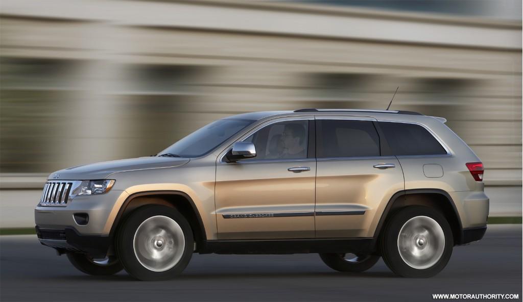 2011 jeep grand cherokee 008