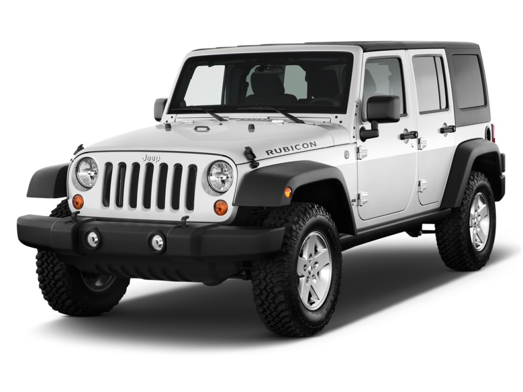 2017 Jeep Wrangler Unlimited Review Ratings Specs Prices And Photos The Car Connection