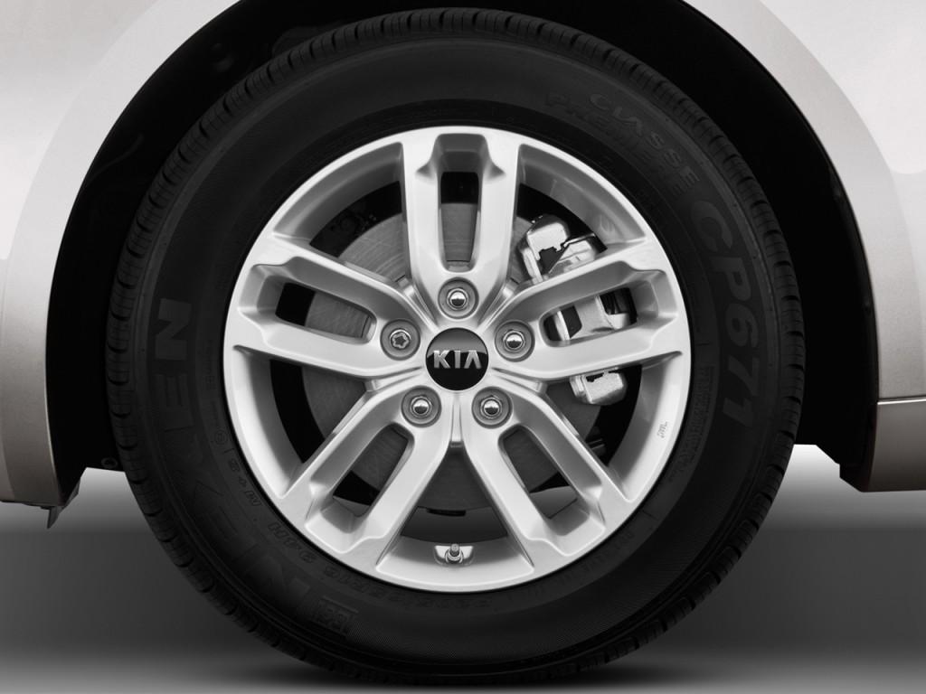 image 2011 kia optima 4 door sedan 2 4l auto lx wheel cap size 1024 x 768 type gif posted. Black Bedroom Furniture Sets. Home Design Ideas