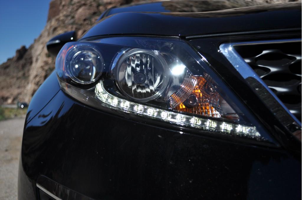 2011 Kia Sportage SX