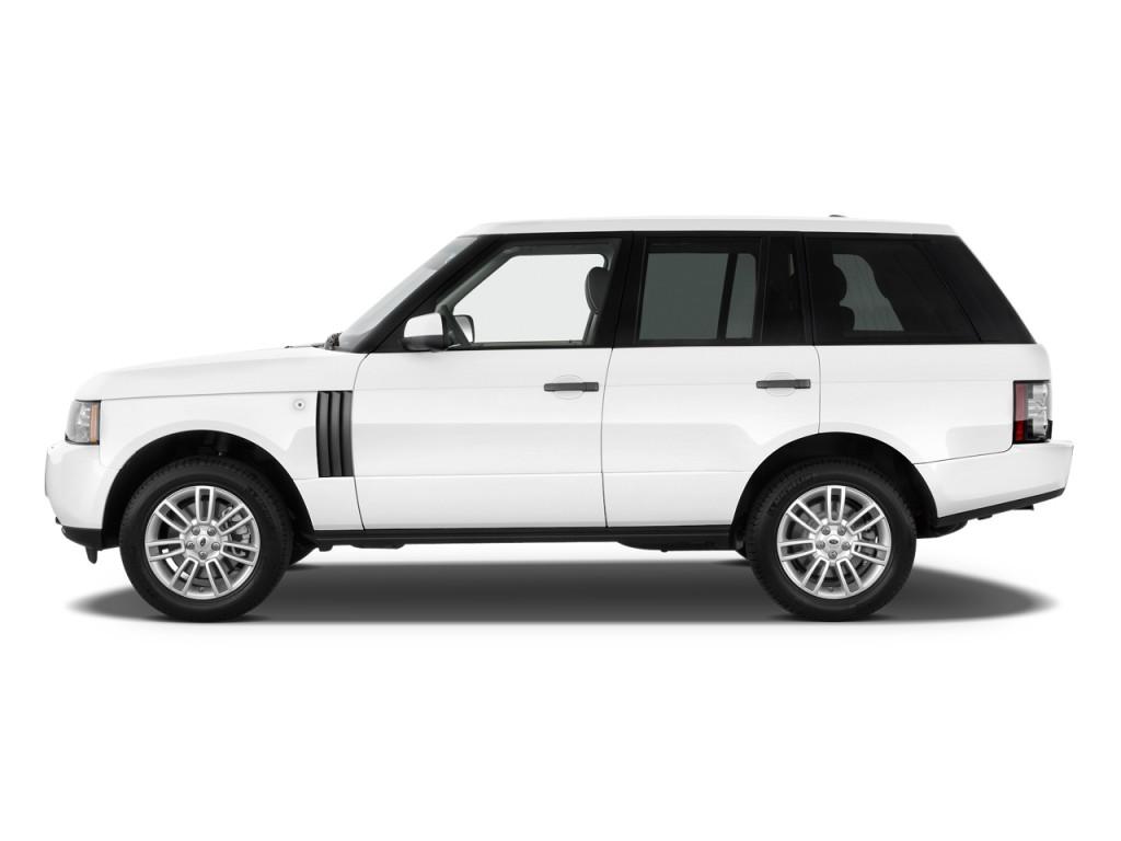https://images.hgmsites.net/lrg/2011-land-rover-range-rover-4wd-4-door-hse-side-exterior-view_100330804_l.jpg