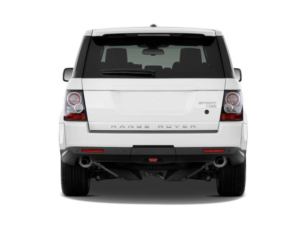 https://images.hgmsites.net/lrg/2011-land-rover-range-rover-sport-4wd-4-door-hse-rear-exterior-view_100330938_l.jpg