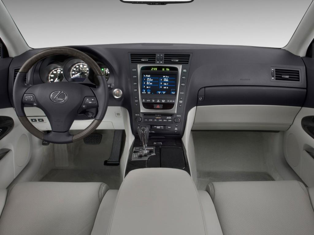 https://images.hgmsites.net/lrg/2011-lexus-gs-450h-4-door-sedan-hybrid-dashboard_100324332_l.jpg