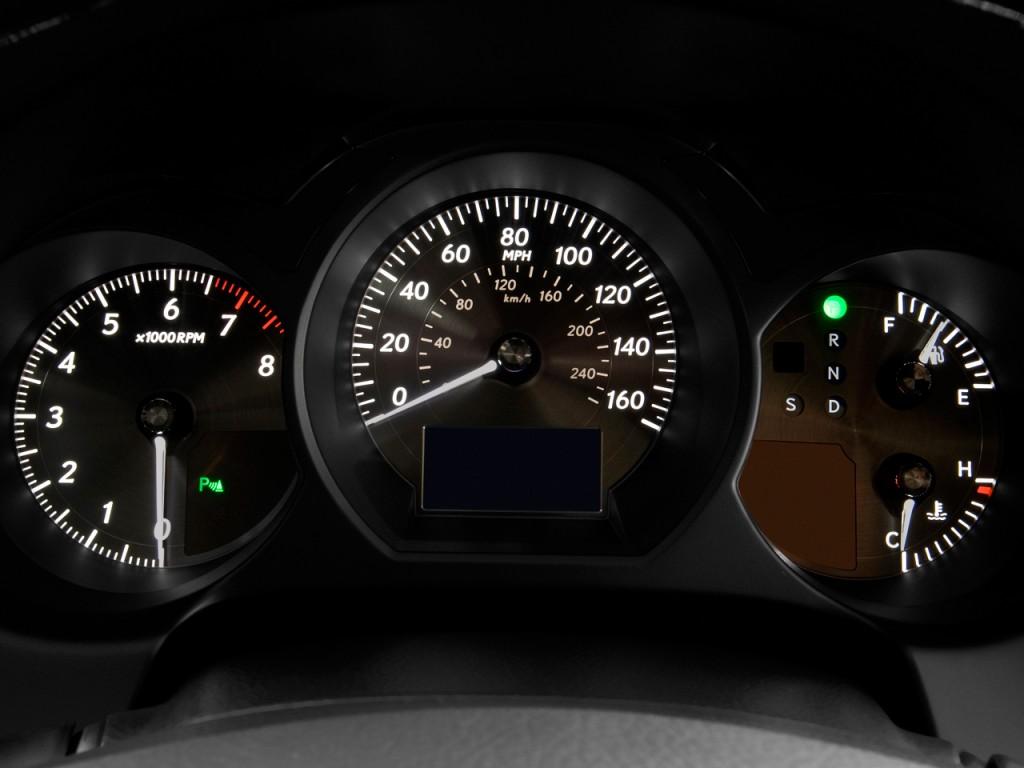 https://images.hgmsites.net/lrg/2011-lexus-gs-460-4-door-sedan-instrument-cluster_100324502_l.jpg