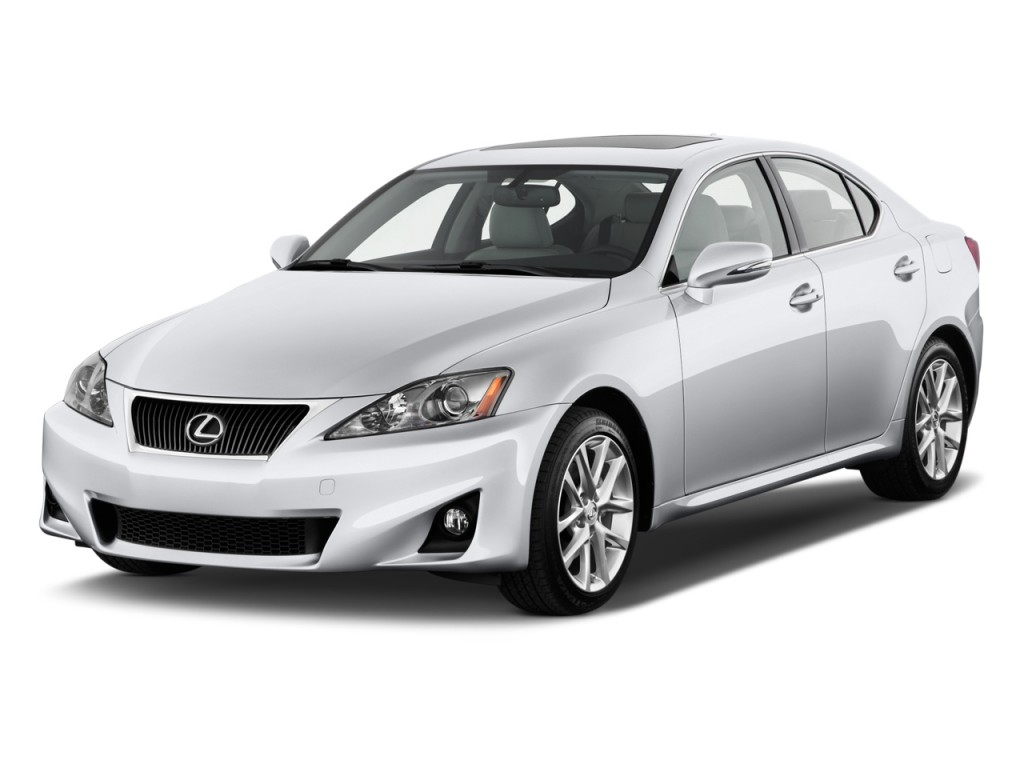 stock for car no used pearl japanese sale lexus detail is