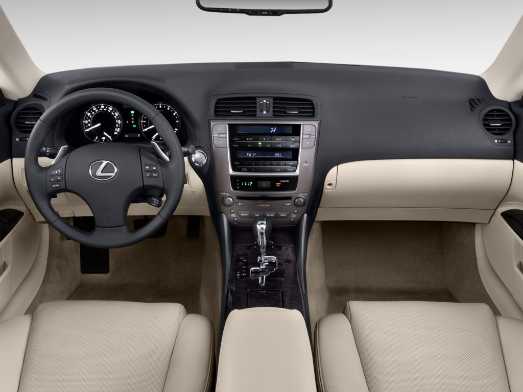 image 2011 lexus is 250c 2 door convertible auto dashboard size 1024 x 768 type gif posted. Black Bedroom Furniture Sets. Home Design Ideas