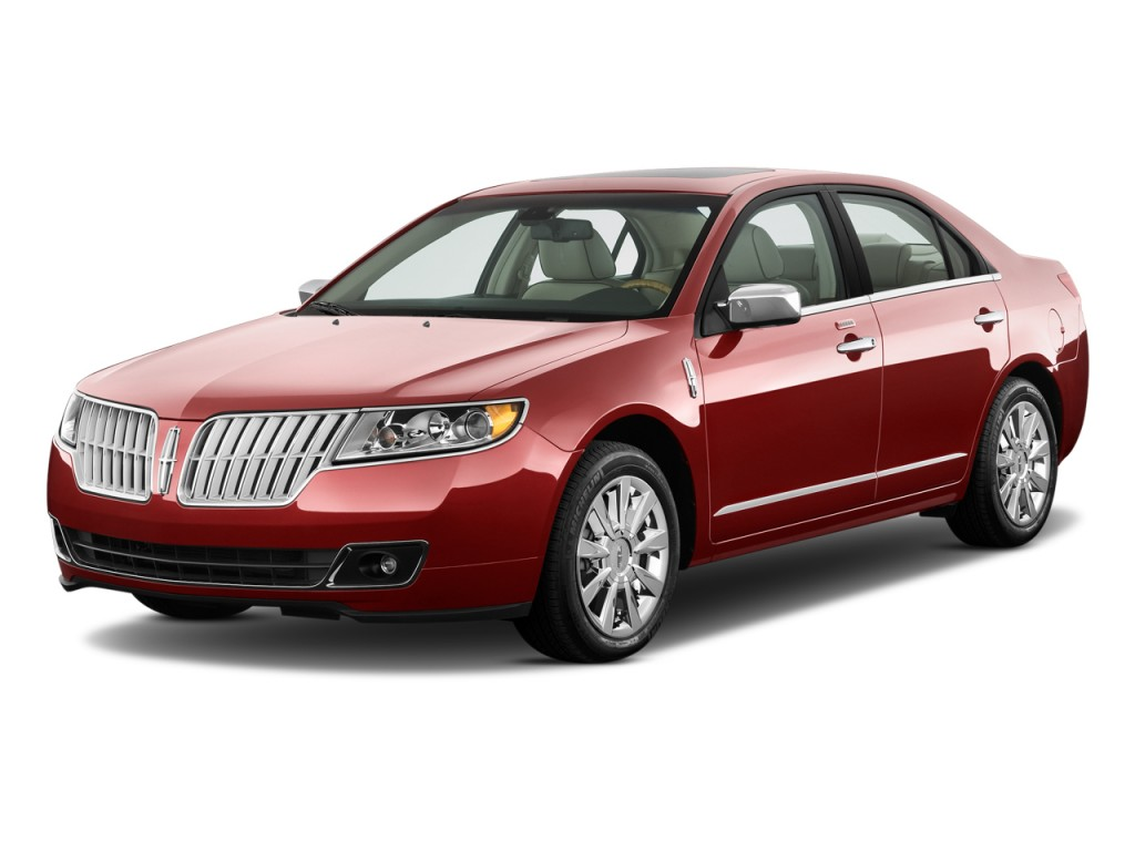 2011 lincoln mkz review, ratings, specs, prices, and photos the Lincoln Town Car 2011 lincoln mkz review, ratings, specs, prices, and photos the car connection