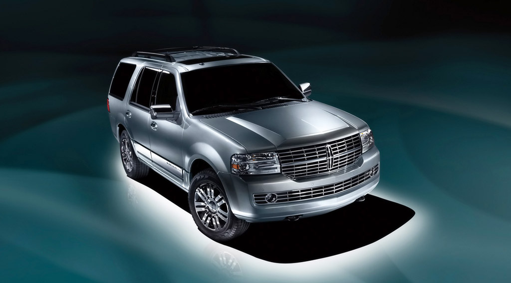 image 2011 lincoln navigator size 1024 x 567 type gif posted on august 31 2011 9 05 am. Black Bedroom Furniture Sets. Home Design Ideas