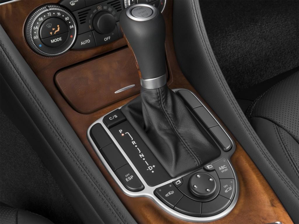 1996 mercedes benz s class gear shift light bulb for 1999 mercedes e320 window regulator
