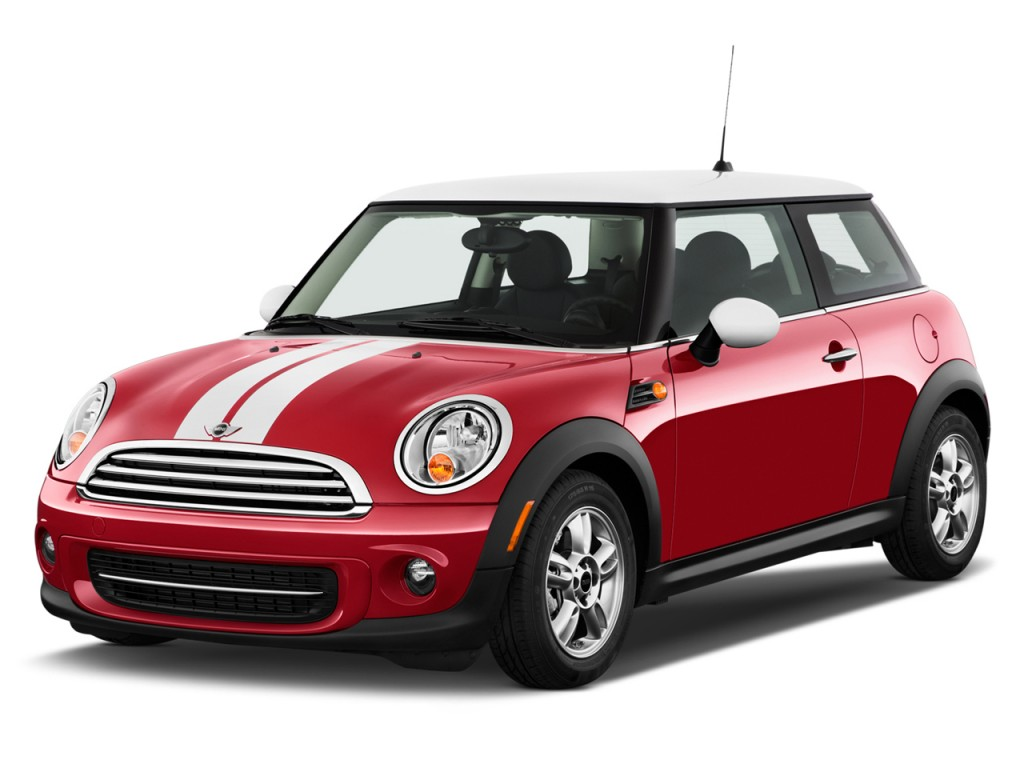 2011 MINI Cooper Review, Ratings, Specs, Prices, and Photos - The Car  Connection