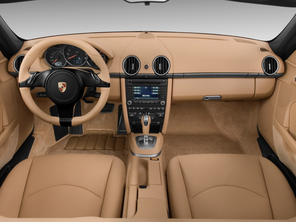 image  porsche boxster  door roadster dashboard size    type gif posted