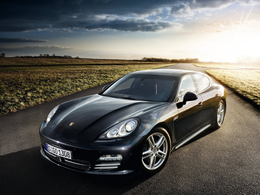 2011 porsche panamera v 6s on sale in u s starting june 5 priced from 74 400