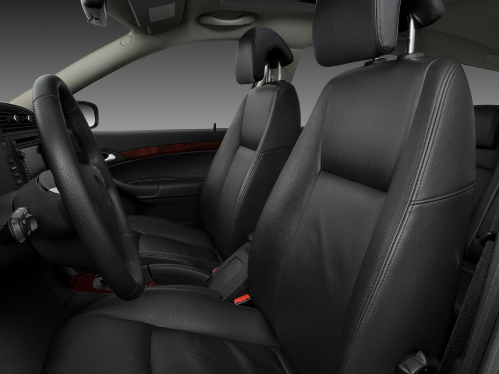 image 2011 saab 9 3 4 door wagon fwd front seats size. Black Bedroom Furniture Sets. Home Design Ideas