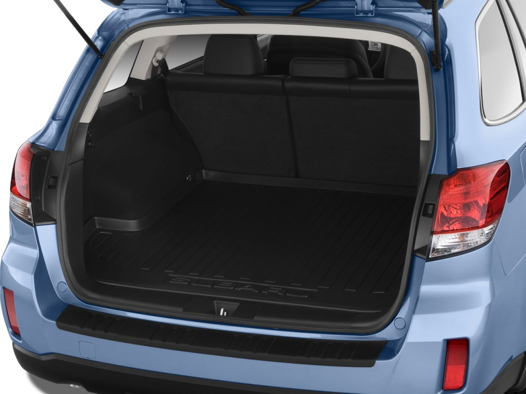 image 2011 subaru outback 4 door wagon h4 auto limited trunk size 1024 x 768 type gif. Black Bedroom Furniture Sets. Home Design Ideas
