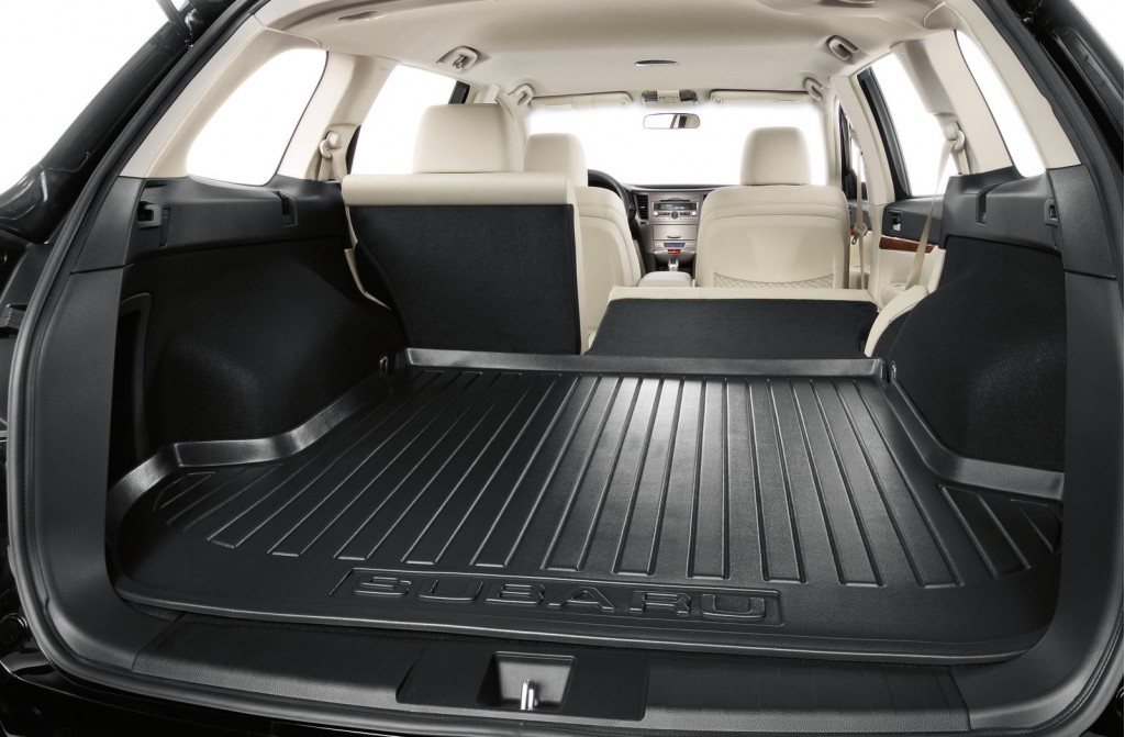 image 2011 subaru outback size 1024 x 671 type gif posted on july 16 2010 9 06 am. Black Bedroom Furniture Sets. Home Design Ideas