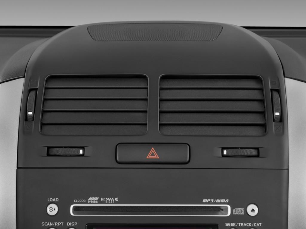 Image 2011 Suzuki Grand Vitara 2wd 4 Door Auto Premium