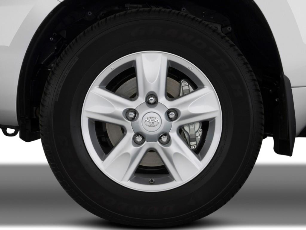 alloy tvxqskuybprs replica for toyota product rims rim trd china wheels