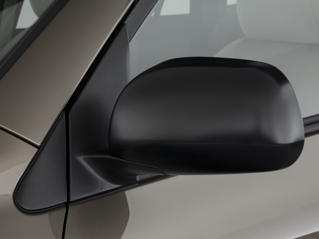 Image 2011 Toyota Rav4 Fwd 4 Door 4 Cyl 4 Spd At Gs