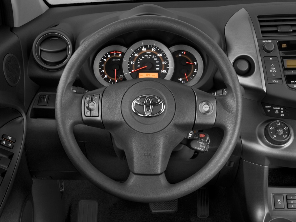 image 2011 toyota rav4 fwd 4 door 4 cyl 4 spd at sport. Black Bedroom Furniture Sets. Home Design Ideas