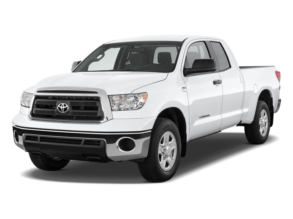 recall alert 2011 toyota tundra. Black Bedroom Furniture Sets. Home Design Ideas